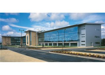 Thumbnail Office to let in Cirrus, Glasgow Airport Business Park, Marchburn Drive, Abbotsinch, Paisley, Renfrewshire