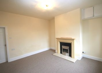 Thumbnail Property to rent in Skipton Road, North Yorkshire