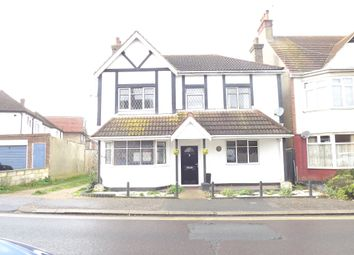 Room to rent in Grove Court, Southbourne Grove, Westcliff-On-Sea SS0