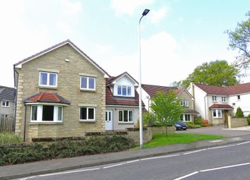 4 bed detached house for sale in Oakbank Road, Perth PH1