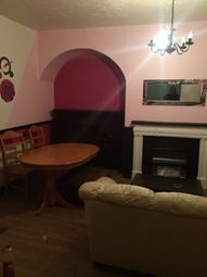 Thumbnail 2 bed terraced house to rent in St. Stephens Road, Bradford 5