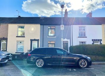 Thumbnail 3 bed property for sale in Hanover Street, Swansea