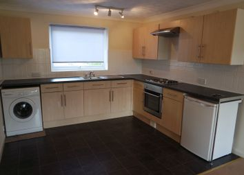 Thumbnail 2 bedroom flat to rent in The Friary, Lenton