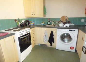 Thumbnail 1 bed flat to rent in 165-173 London Road, Liverpool
