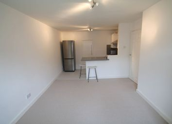 Thumbnail 1 bedroom flat for sale in Hadley Road, New Barnet, Barnet