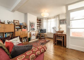 Thumbnail 2 bed terraced house for sale in Robson Road, West Norwood