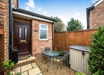 Thumbnail 1 bedroom flat to rent in Bushy Hill Drive, Guildford