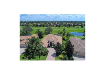 Thumbnail 3 bed property for sale in 7527 Mizner Reserve Ct, Bradenton, Florida, 34202, United States Of America