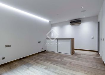 Thumbnail 3 bed apartment for sale in Spain, Madrid, Madrid City, Moncloa / Argüelles, Mad10439