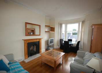 Thumbnail 1 bed flat to rent in Albyn Grove, Top Floor Left AB10,