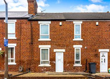 3 bed property to rent in Ellis Street, Brinsworth, Rotherham S60