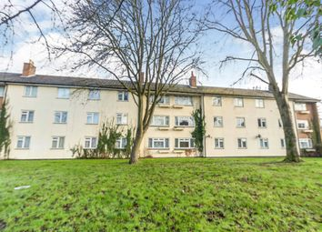 2 bed flat for sale in Slade Close, Headington, Oxford OX3
