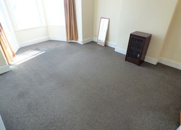 Thumbnail 1 bed flat to rent in Norfolk Road, Ilford