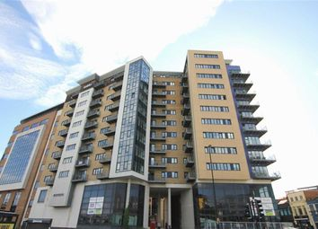 Thumbnail 2 bed flat for sale in The Bar, St James Gate