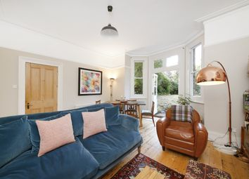 2 bed maisonette for sale in Westwood Hill, Sydenham SE26