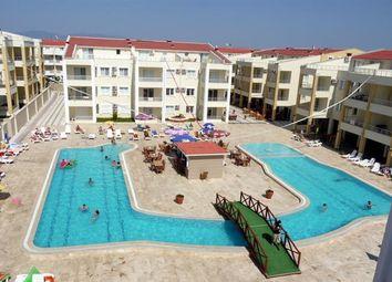 Thumbnail 2 bed apartment for sale in Altinkum, Didim, Aydin City, Aydın, Aegean, Turkey