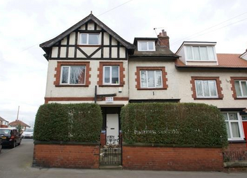 Thumbnail 7 bed semi-detached house to rent in Rokeby Gardens, Headingley, Leeds