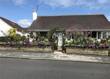 Thumbnail 2 bed detached bungalow for sale in St. Michaels Lane, Bolton Le Sands, Carnforth