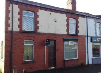 Thumbnail 3 bed terraced house to rent in Bolton Road Industrial Estate, Bolton Road, Westhoughton, Bolton