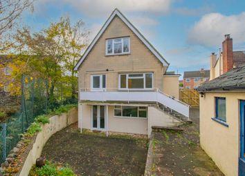 4 bed detached house for sale in St. Clements Road, Keynsham, Bristol BS31