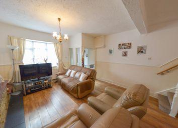 3 bed semi-detached house for sale in Richmond Villas, London E17