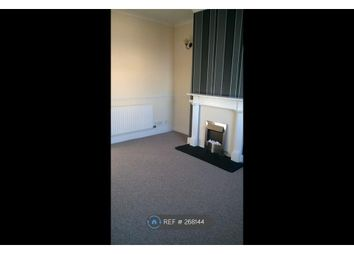 Thumbnail 2 bed terraced house to rent in North Row, Whitehaven