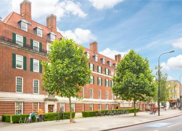 Thumbnail 1 bed flat to rent in The Latitude, 130 Clapham Common Southside, London