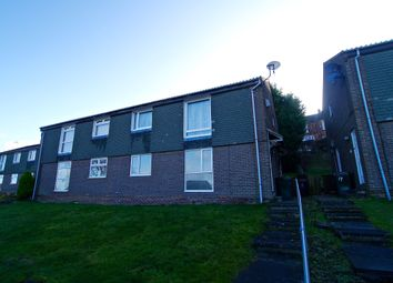 Thumbnail Flat for sale in Cranbrook Drive, Prudhoe