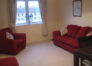 Thumbnail 2 bed property to rent in Postern Close, York