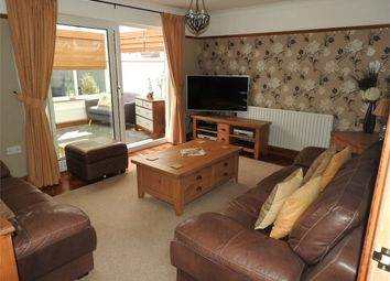 Thumbnail 3 bed end terrace house to rent in Gatenby, Peterborough, Cambridgeshire