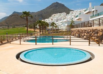 Thumbnail 1 bed apartment for sale in Pilar De Jaravia, Almería, Spain