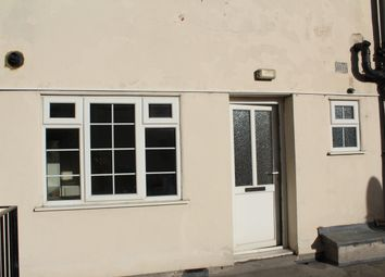 Thumbnail 3 bed maisonette to rent in Village Way, Beckenham