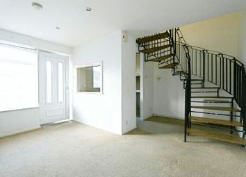 Thumbnail 1 bed property for sale in Stanbury Road, Hull