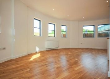 Thumbnail 1 bedroom flat for sale in Whyteleafe Hill, Warlingham