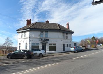 Thumbnail Restaurant/cafe for sale in Denton Road, Newcastle Upon Tyne