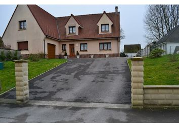 Thumbnail 6 bed property for sale in 62152, Neufchâtel-Hardelot, Fr