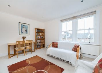 Thumbnail 1 bed flat for sale in David's Road, London