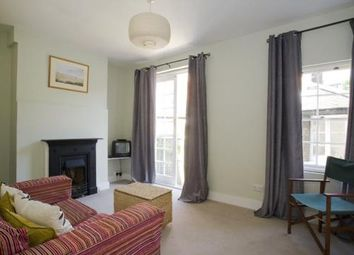 Thumbnail 2 bed semi-detached house for sale in Ufford Street, Waterloo