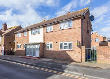 1 bed flat for sale in Crow Hill Road, Margate CT9