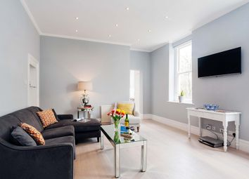 Thumbnail 1 bed property for sale in Maida Vale, London