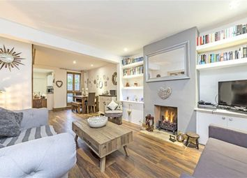 Thumbnail 2 bed property for sale in Tolson Road, Isleworth