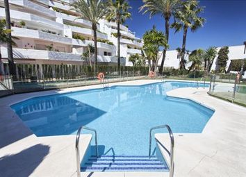 Thumbnail 2 bed apartment for sale in Calle Real, 17, 29660 Marbella, Málaga, Spain