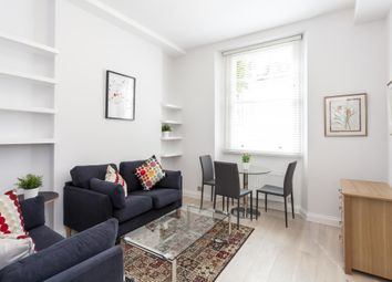 Thumbnail 1 bedroom property to rent in York Street, London