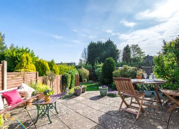 Thumbnail 2 bed detached bungalow for sale in Josephine Avenue, Lower Kingswood, Tadworth, Surrey
