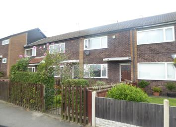 Thumbnail 2 bedroom property for sale in Brayton Terrace, Whinmoor