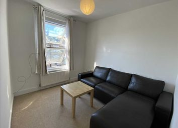 Thumbnail Flat to rent in Top Floor Flat, 20 Lower Richmond Road, London