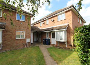Thumbnail 2 bedroom detached house for sale in Brick-Kilns, Godmanchester, Huntingdon