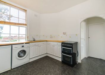 Thumbnail 1 bed flat to rent in Burrage Road, Woolwich