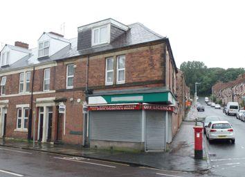 Thumbnail Retail premises to let in Sunderland Road, Gateshead