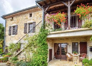 Thumbnail 3 bed property for sale in Verfeil-Sur-Seye, Tarn-Et-Garonne, France